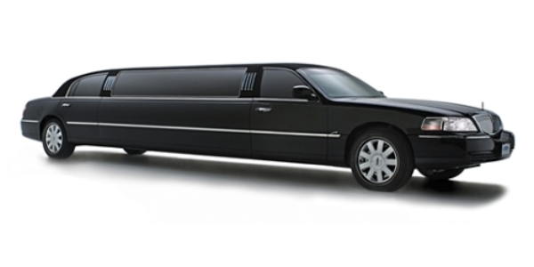 stretch limo (1)