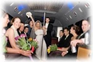 #1 #limo-in-new-york