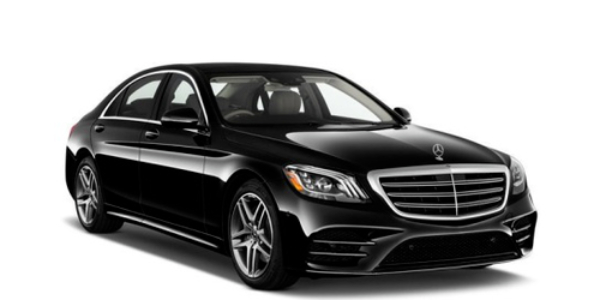 mercedes-benz-s550-2019-new