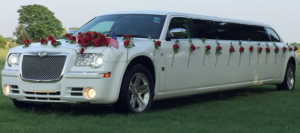 #car-service #taxi-service #wedding-car #limo-service