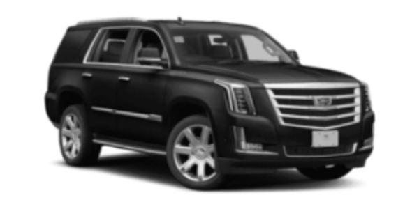 Cadillac-Escalade-ESV-2018-new